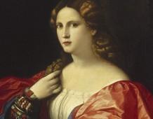 L'Italia si mette in mostra: i grandi dell'arte invadono le città italiane