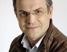Giovanni Agliardi