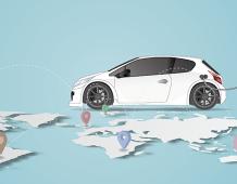 E-mobility in Europa