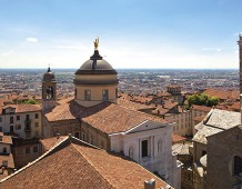(E)state a Bergamo