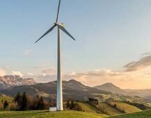 Scozia, modello di sostenibilità