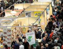 Milano, Fa' la cosa giusta! Al via la raccolta firme per la ESS