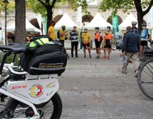 Il Festival della SOStenibilità …dall'Ambiente alla Mobilità