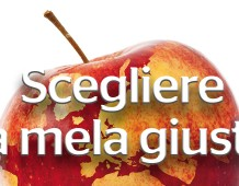 Speciale G7 Agricoltura - Interviste