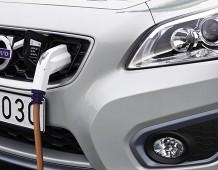 Mobilità elettrica. La rivoluzione è alle porte