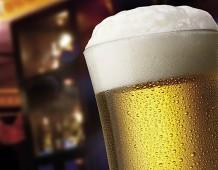 Festival della Birra Artigianale 2015
