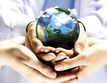 World Kindness Movement. La dolcezza della gentilezza