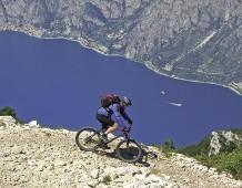 sport sul lago