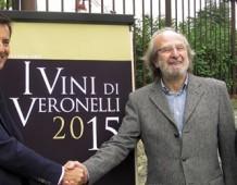 i vini di veronelli. la guida oro 2015