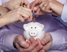 No profit a rischio estinzione? Il Fund Raising è la soluzione