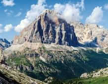 Carovana delle Alpi 2018
