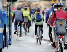 Convegno sugli sviluppi della mobilità post-Covid a Bergamo