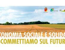 Economia Sociale e Solidale