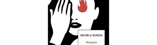 «Fata Morgana ha già cambiato ogni profilo»