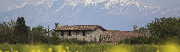 Rezzato (Bs): Costruendo Ruralopoli. Progetto di agricoltura e comunità