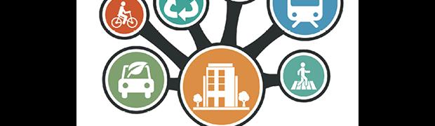 Ecosistema Urbano 2020