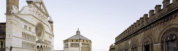 Cremona a due ruote
