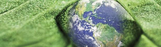 Sviluppo sostenibile ed ecologia integrale. Comunicare con efficacia le sfide del nostro secolo