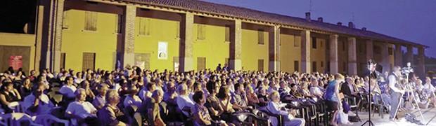 Festival Filosofi lungo l'Oglio
