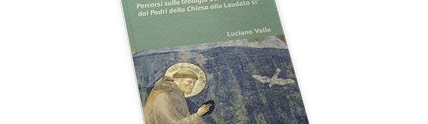 Papa Francesco e l'ambiente