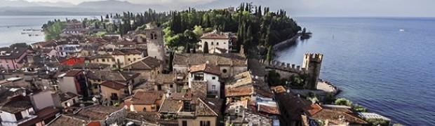 La Lombardia punta su turismo e commercio