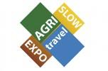Una giornata per raccontare la fiera Agri Travel