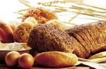 Pane della nostra terra