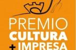 Premio CULTURA+IMPRESA