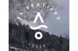 Logo Va' Sentiero