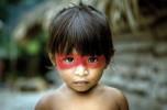 Gli indigeni dell'Amazzonia rischiano il genocidio