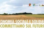 Proposta di legge sull'Economia Sociale e Solidale