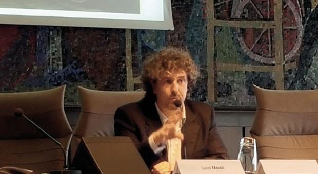 Lucio Moioli