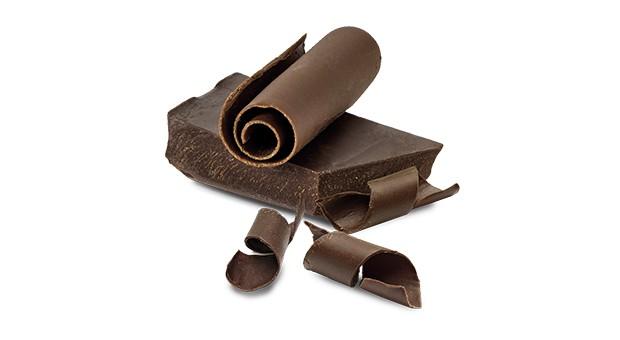 A Cernobbio Un lago di cioccolato