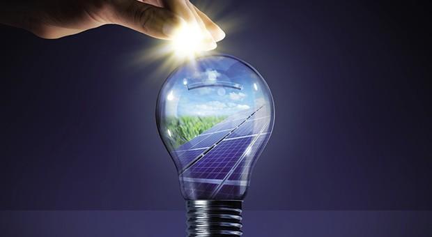 incentivi illuminazione pubblica