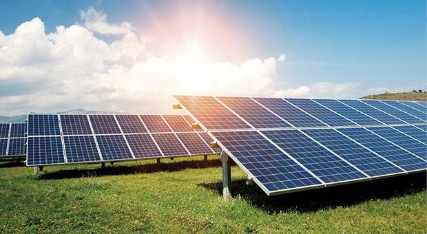 Energie rinnovabili, quale futuro?