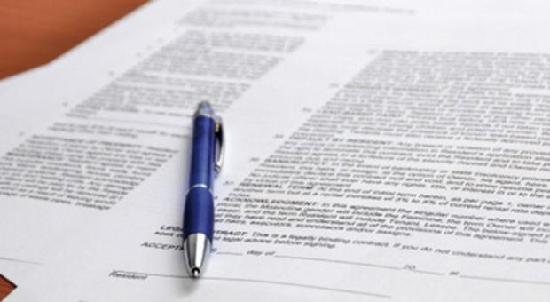 Proposta di legge: ecco il testo. Da marzo la raccolta firme