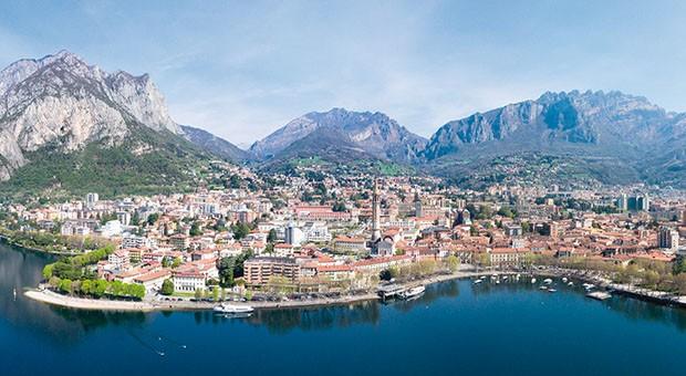 13 - 15 settembre: il Festival della Sostenibilità e dell'Ambiente sbarca a Lecco