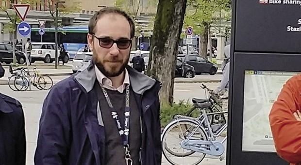 Stefano Zenoni